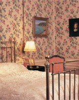 Churchill's Birthroom